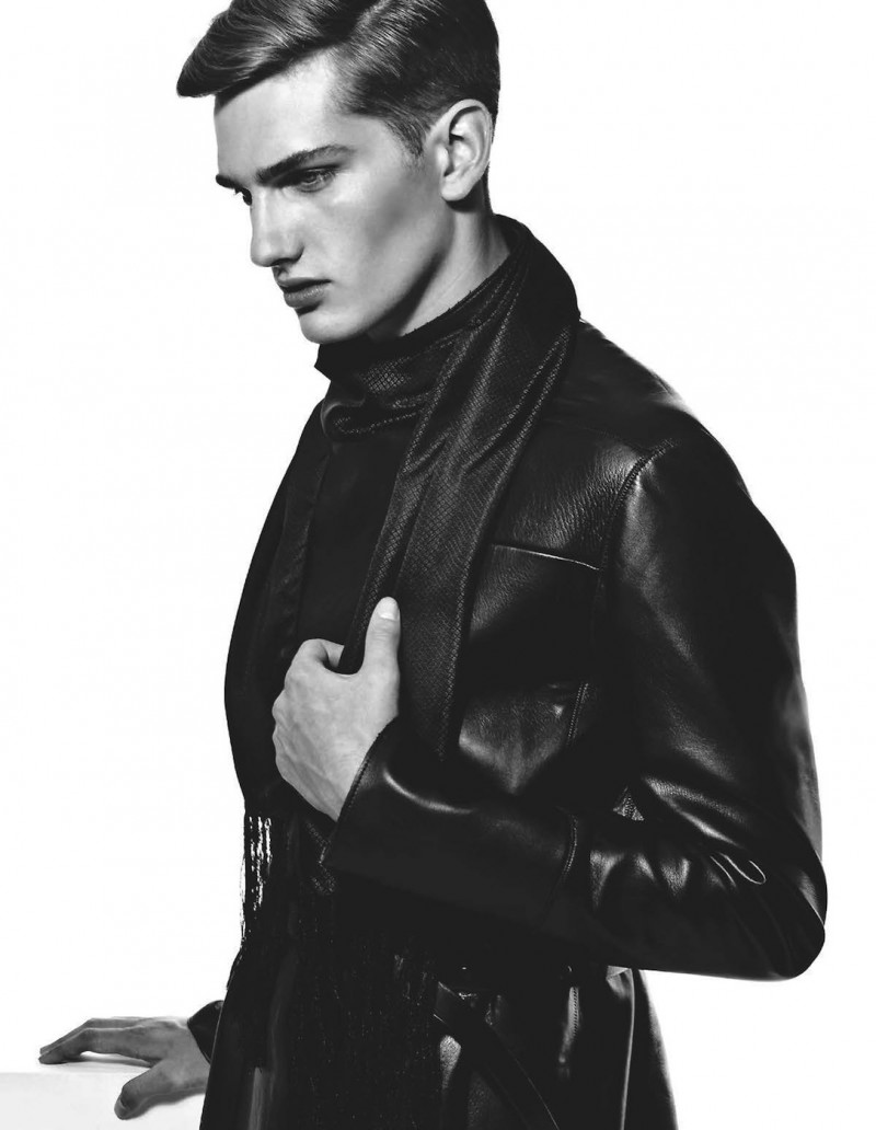 Christian von Pfefer0114_Essential Homme(Fashionito)