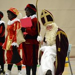 20121205 - Sinterklaas 2012