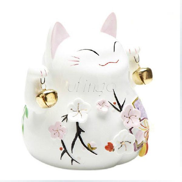 ceramic piggy bank crafts