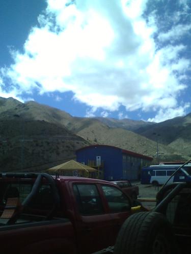 Autor: Nelson Pérez G.