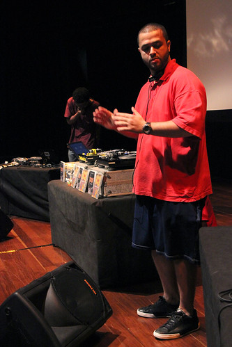 online beats maker