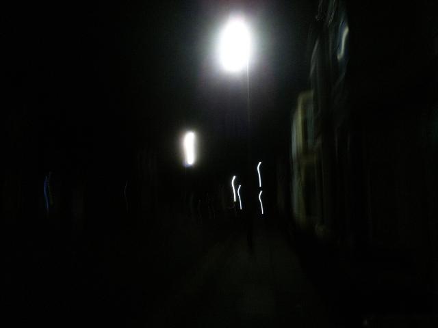 PIC_3737