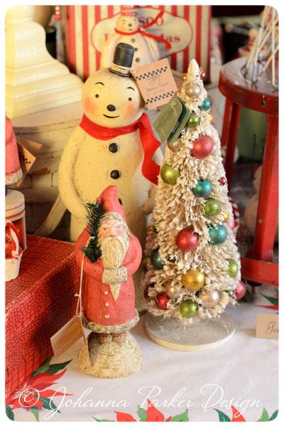 Johanna-Parker-Snowman-&-Santa