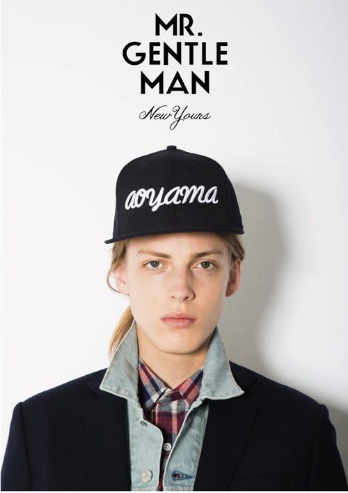 Erik Andersson0122_MR.GENTLEMAN SS13(fashionsnap)