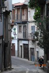 Mogarraz - Salamanca - España
