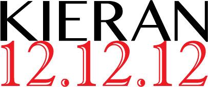 kieran121212