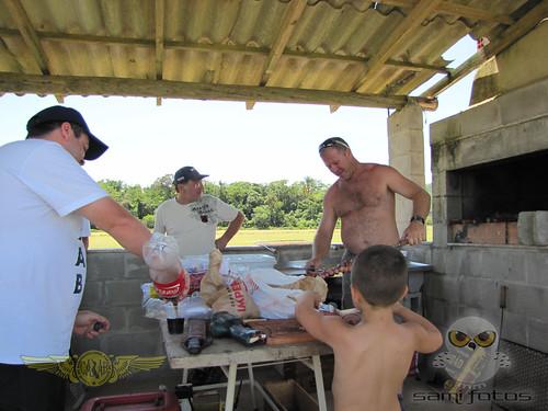 Vôos e confraternização no CAAB-08 e 09/12/2012 8259051149_72ae5fc575