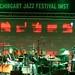 PbT Tschirgart Jazzfestival Imst 2013