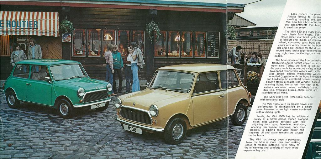 No3285/D,1976-1977