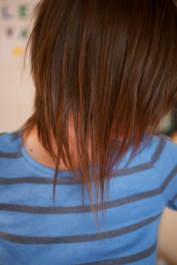 jaxharmon_hair