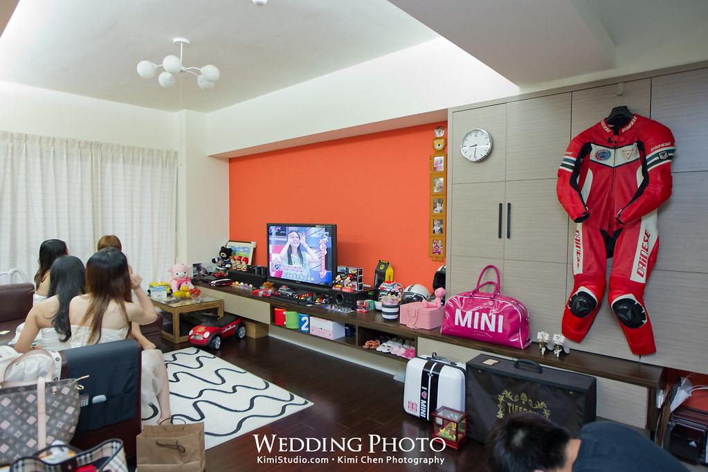 2012.10.27 Wedding-002