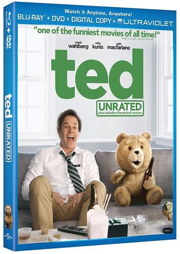 BD_Ted_Ocard_3D