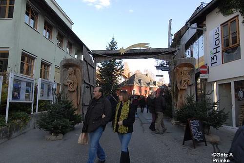 Hotel_Schloss_Fuschl_Dez2012_095