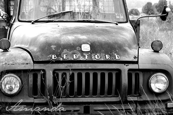 truck_4681 B&W2 e