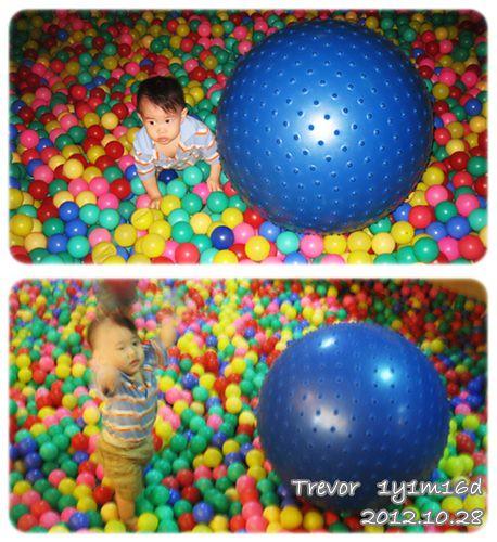 121028-球池裡的小人