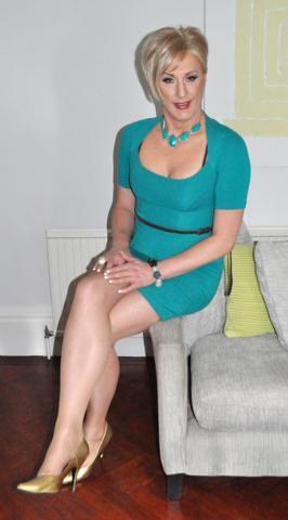 Kate upton nude fakes