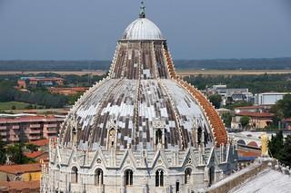 Obrázek Šikmá věž v Pise u Pisa. italy geotagged pisa ita toscana geo:lat=4372294900 geo:lon=1039656100