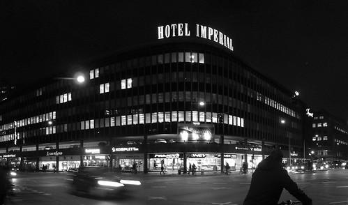 imperial kino in kopenhagen d nemark reisef hrer tripwolf. Black Bedroom Furniture Sets. Home Design Ideas