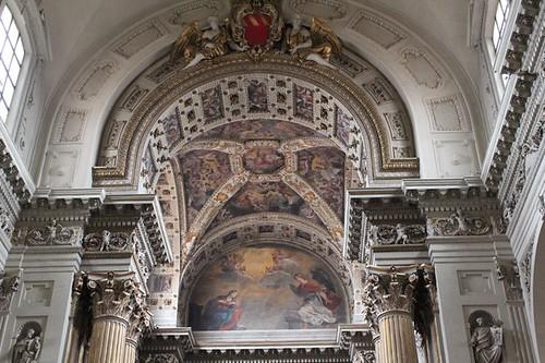 Basilica di Santo Stefano: