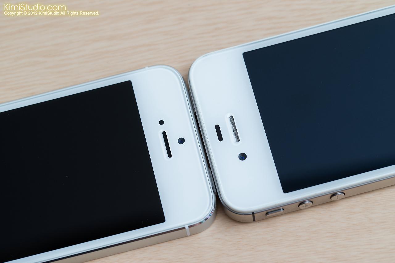 2012.12.14 iPhone 5-030