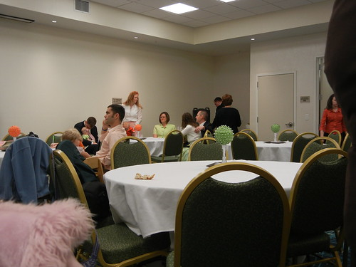 Nov 23, 2012 wedding luncheon (5)