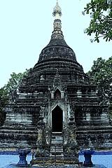 20100516_0317 Wat Pa Pao, วัดป่าเป้า