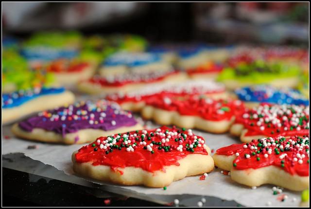 frostedsugarcookies4