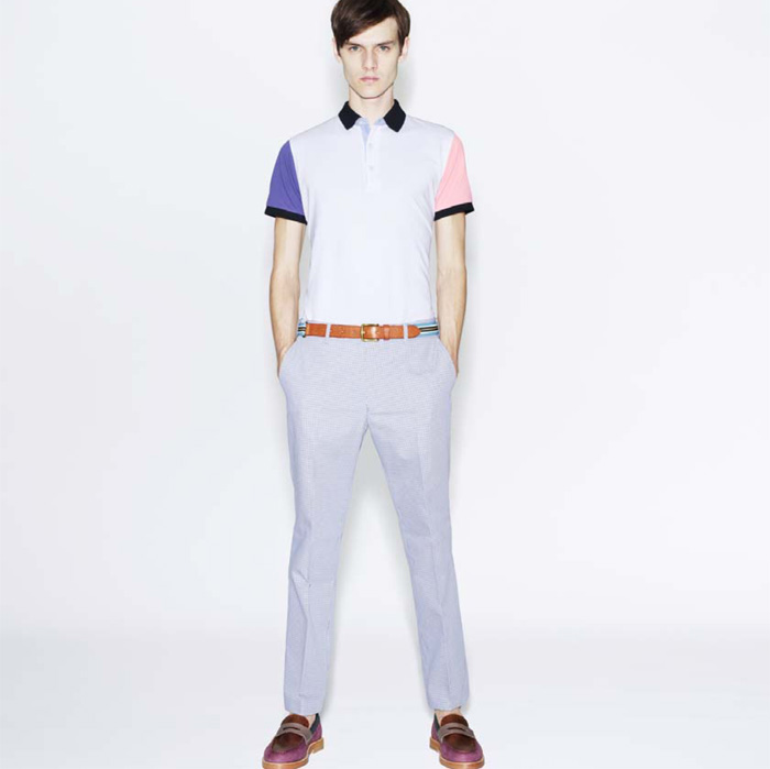 Angus Low0039_UNIQLO SS13_Douglas Neitzke(Fashionisto)