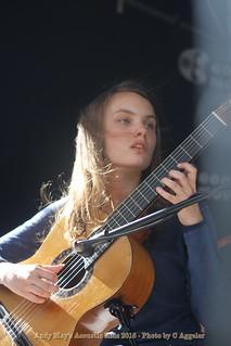 2016 Acoustic Kids - Guitar Town
