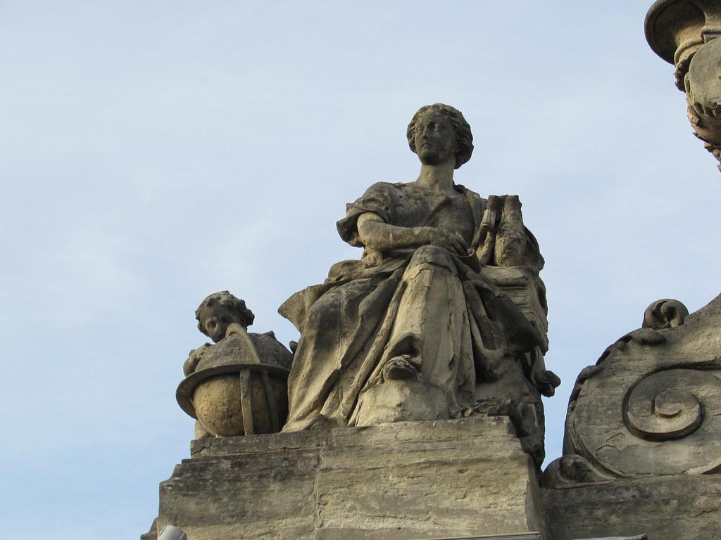 Rencontre Chaude Gratuite Par Annonce Plan Cul Nice, Plan Cul Saint Brevin