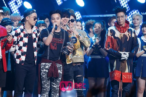 BIGBANG MCountdown 2015-05-14 official 044