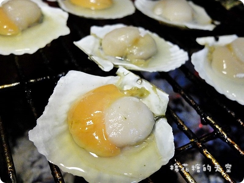 00烤爐海鮮3