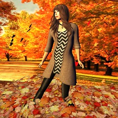Leaf Dancing_002