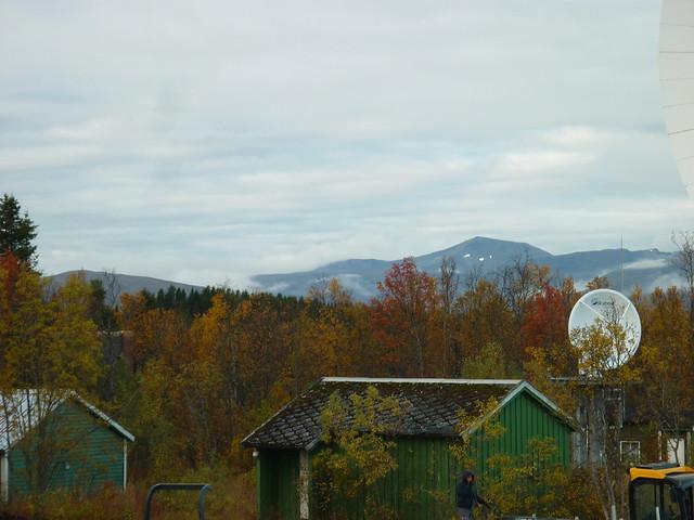 Tromsø.5, Panasonic DMC-FS62