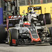 2016_F1 Racing Final Day_HR Credit Andrew JK Tan_002_s by Andrew JK Tan