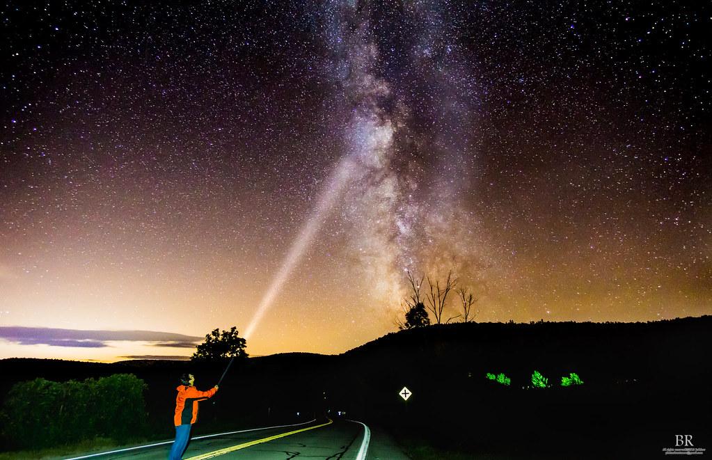 Photon-Huntsman's most interesting Flickr photos | Picssr