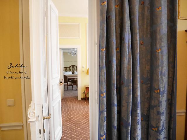 奧地利薩爾茲堡住宿推薦Hotel Bristol Salzburg (14)