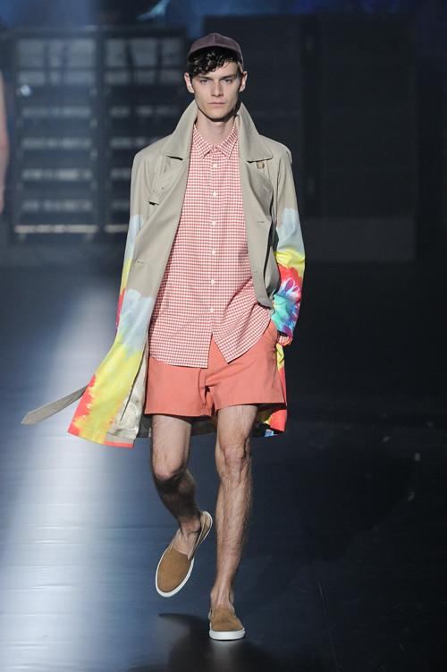Douglas Neitzke3417_SS13 Tokyo PHENOMENON(Fashion Press)