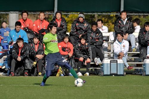 2012.11.03 TM 名古屋グランパス-7208