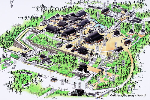 chion-in-temple-map.jpg