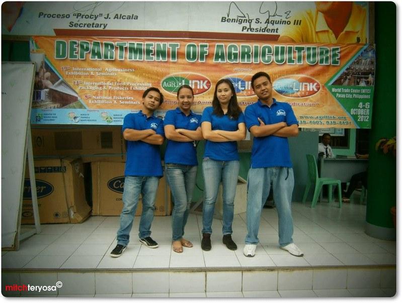 Team Butuan