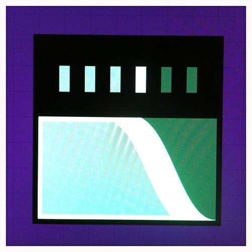 2012.11.06.icons04