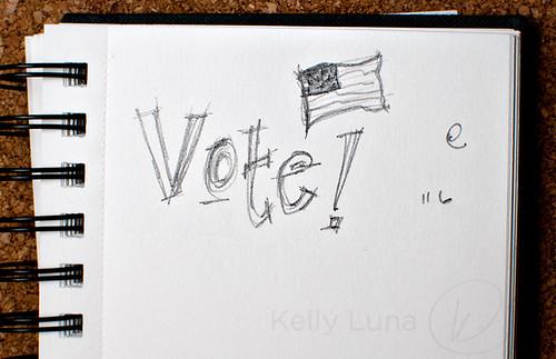 11-6 vote