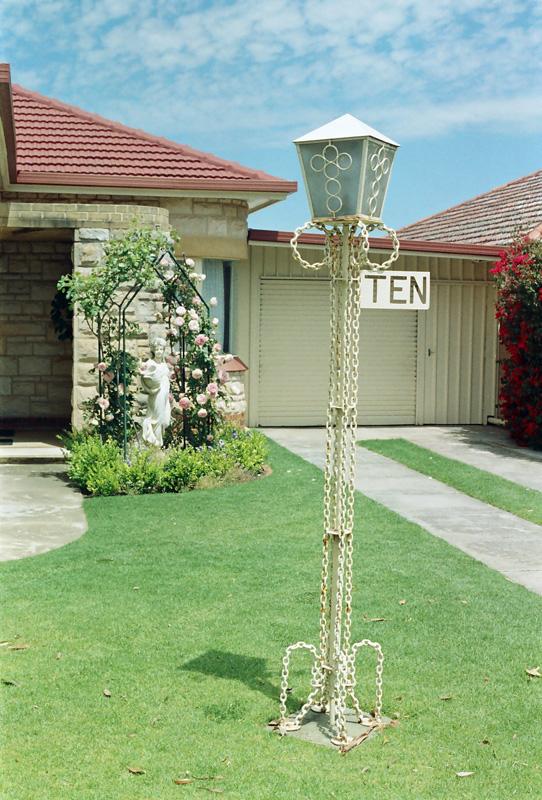 Adelaide04010103