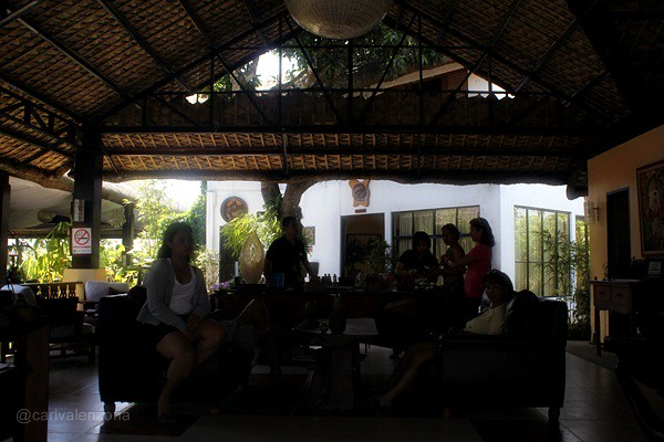 Nurture Spa Village Tagaytay IMG_0867