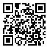 《[西安e报:1412期]》二维码网址