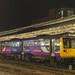 142091 by Erewash Rail