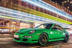 [フリー画像素材] 乗り物・交通, 自動車, ポルシェ, ポルシェ 911 ID:201211140000