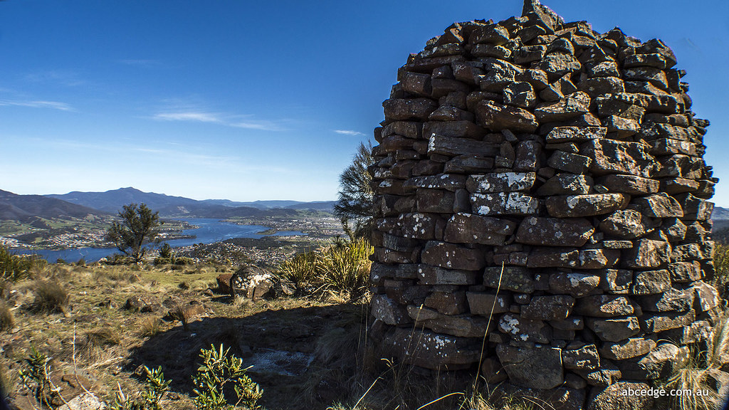 Mount Direction Conservation Area Tasmania Tripcarta