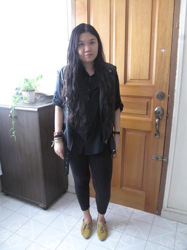 cool_2